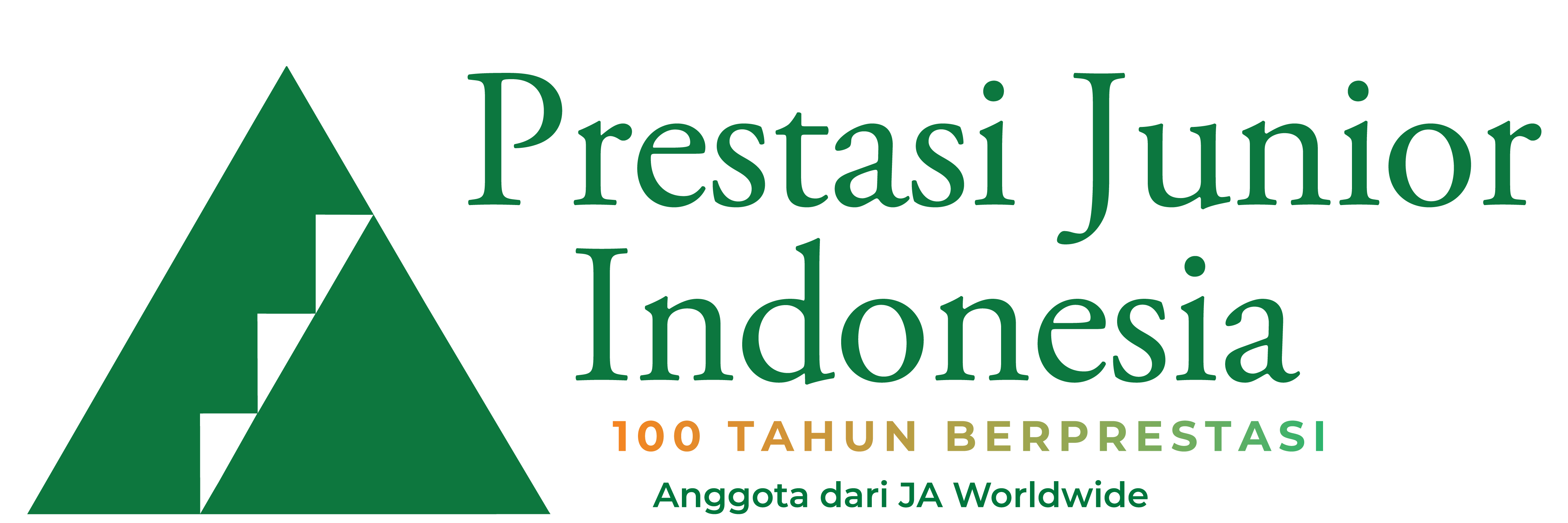Prestasi Junior Indonesia